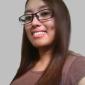 Joanne Gonzales