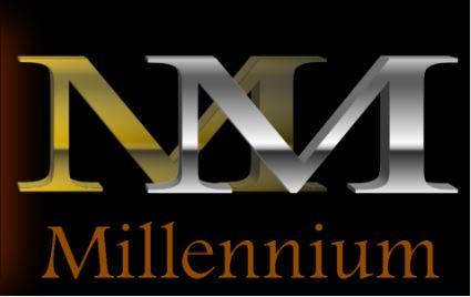 Millennium Management Corp